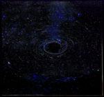 01. Black Hole