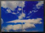 04. Clouds