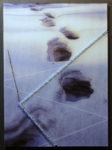 07. Footprints