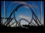 45. Ferris Wheel