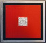 48. Three Squares