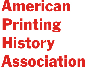 APHA-logo