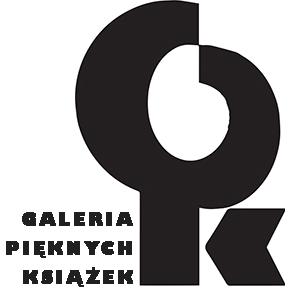 Logo GPK