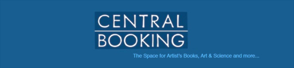 central booking
